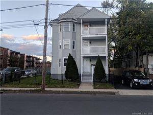 Photo of 158 Mather Street, Hartford, CT 06120 (MLS # 170147210)