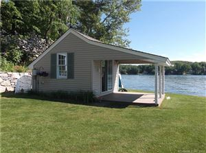 Tiny photo for 504 West Wakefield Boulevard, Winchester, CT 06098 (MLS # 170178210)