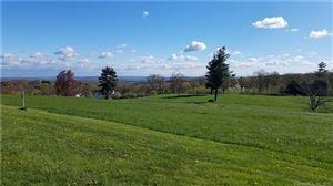 Photo of 6 Hill Top Road, Burlington, CT 06013 (MLS # 170224210)