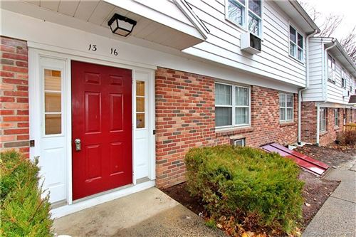 Photo of 646 Howe Avenue #13, Shelton, CT 06484 (MLS # 170270210)