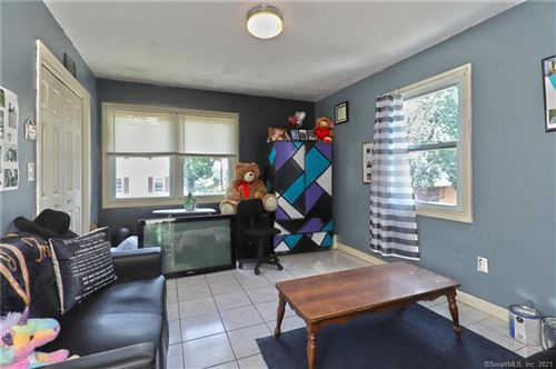 Tiny photo for 47 5th Street, Ansonia, CT 06401 (MLS # 170405210)