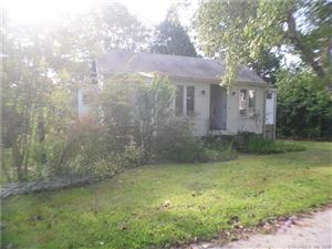 Photo of 27 Central Avenue, East Lyme, CT 06357 (MLS # 170124211)
