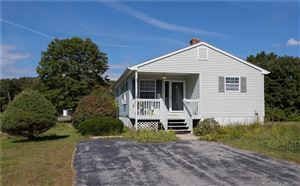 Photo of 18 Colonial Road, Plainfield, CT 06374 (MLS # 170125211)