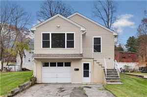 Photo of 19 Barmore East Drive, Stamford, CT 06905 (MLS # 170141211)