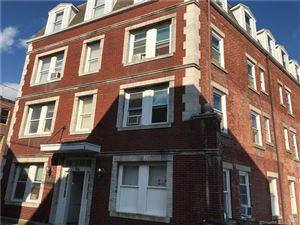 Photo of 96 Green Street #2C, New London, CT 06320 (MLS # 170160211)