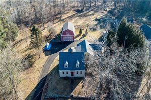 Photo of 136 Chestnut Tree Hill North Road Extension, Oxford, CT 06478 (MLS # 170162211)