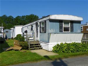 Photo of 10 Ferri Drive, Waterford, CT 06385 (MLS # 170187211)