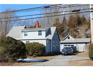 Photo of 628, 636, 642 Gold Star Highway, Groton, CT 06340 (MLS # E10174211)