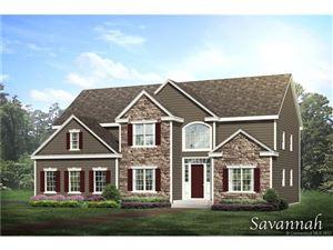 Photo of 35 Highland Terrace Lane, East Hampton, CT 06424 (MLS # G10198211)