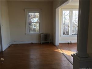 Tiny photo for 255 Milbank Avenue, Greenwich, CT 06830 (MLS # 170041212)