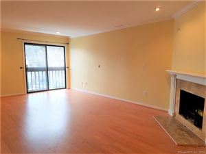 Tiny photo for 1 Valley Road #207, Stamford, CT 06902 (MLS # 170046212)