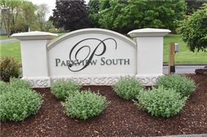 Photo of 102 Summer Hill Drive #102, South Windsor, CT 06074 (MLS # 170085212)