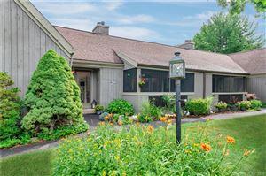 Photo of 138 Bison Lane #B, Stratford, CT 06614 (MLS # 170105212)