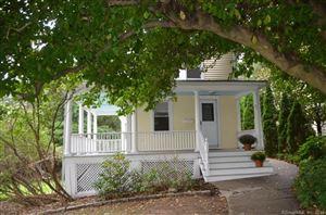 Photo of 99 Melville Avenue, Fairfield, CT 06825 (MLS # 170133212)