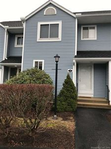 Photo of Waterford, CT 06385 (MLS # 170157212)