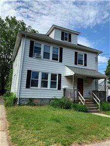 Photo of 4 Avon Street #1, Ansonia, CT 06401 (MLS # 170196212)