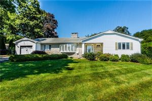 Photo of 85 Admiral Drive, New London, CT 06320 (MLS # 170232212)