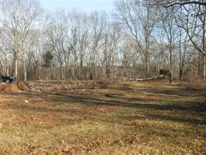 Photo of 0 Stillman, North Stonington, CT 06359 (MLS # 170042213)