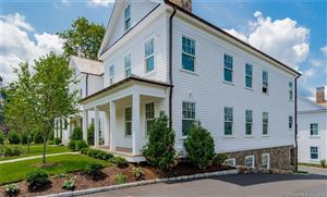 Photo of 137 Park Street, New Canaan, CT 06840 (MLS # 170054213)