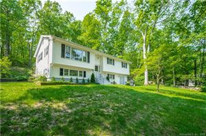 Photo of 276 Ball Pond Road, New Fairfield, CT 06812 (MLS # 170093213)
