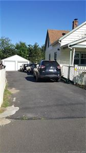 Tiny photo for 50 Homecrest Place, Stratford, CT 06615 (MLS # 170095213)