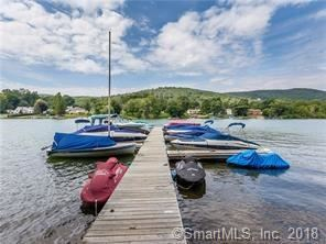 Photo of 38 Bogus Hill Road, New Fairfield, CT 06812 (MLS # 170097213)