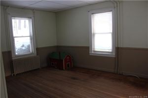 Tiny photo for 183 Greenwoods West Road, Norfolk, CT 06058 (MLS # 170142213)