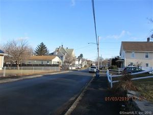Tiny photo for 41 Murray Street, Ansonia, CT 06401 (MLS # 170154213)