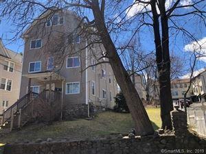 Photo of 89 Draher Avenue, Waterbury, CT 06708 (MLS # 170185213)