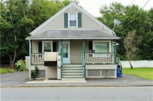 Photo of 108 Edgewood Avenue, Waterbury, CT 06706 (MLS # 170232213)