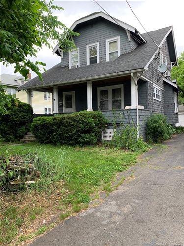 Photo of 130 Campfield Avenue, Hartford, CT 06114 (MLS # 170300213)