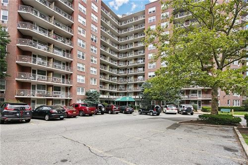 Tiny photo for 91 Strawberry Hill Avenue #1034, Stamford, CT 06902 (MLS # 170326213)