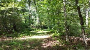 Photo of 42 Lake Road, Bozrah, CT 06334 (MLS # 170043214)
