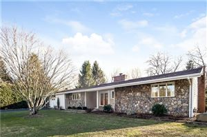 Photo of 2 Fairview Drive, Stonington, CT 06379 (MLS # 170059214)