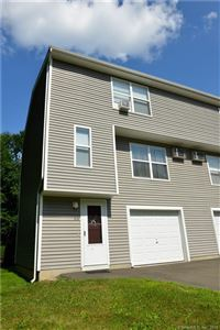 Photo of 30 Seymour Road #G8, Plymouth, CT 06786 (MLS # 170103214)