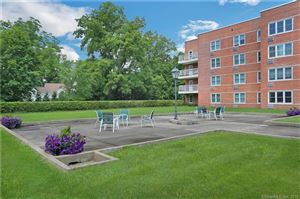Photo of 52 Lafayette Place #1A, Greenwich, CT 06830 (MLS # 170104214)