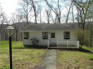 Photo of 32 Maple Drive, New Milford, CT 06776 (MLS # 170147214)