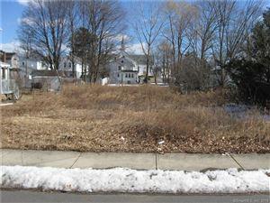 Photo of 67 Germania Street, Southington, CT 06489 (MLS # 170165214)