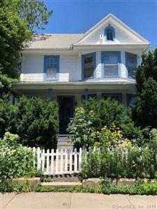 Photo of 184 Martin Terrace, Bridgeport, CT 06605 (MLS # 170196214)