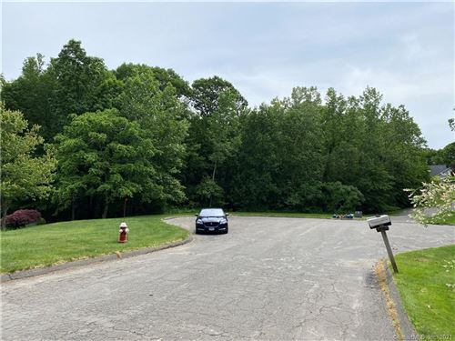 Photo of 27 Holley Lane, Prospect, CT 06712 (MLS # 170407214)
