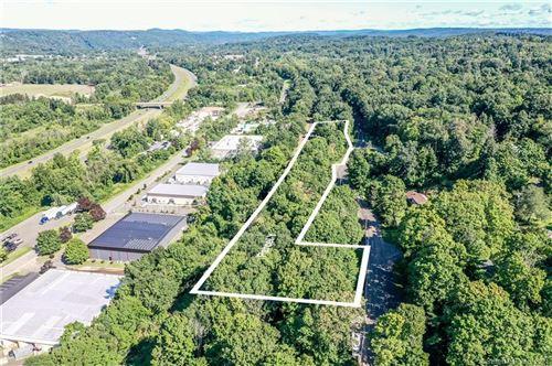 Photo of 126 Stony Hill Road, Brookfield, CT 06804 (MLS # 170436214)