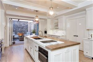 Tiny photo for 21 Forest Street #3, New Canaan, CT 06840 (MLS # 170033215)
