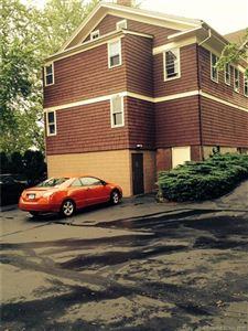 Photo of 91 SOUTH MAIN Street, Wallingford, CT 06492 (MLS # 170062215)