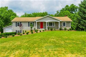 Photo of 111 Woodfield Crossing, Glastonbury, CT 06033 (MLS # 170090215)
