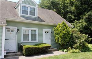 Photo of 496 Dowd Avenue #496, Canton, CT 06019 (MLS # 170101215)