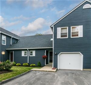 Photo of 15 Vicki Lane #15, Colchester, CT 06415 (MLS # 170102215)
