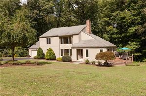 Photo of 159 Jamestown Drive, Guilford, CT 06437 (MLS # 170121215)
