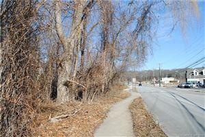 Photo of 3 Kings Highway, Groton, CT 06340 (MLS # 170127215)
