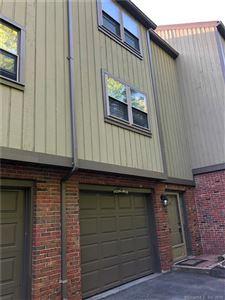 Photo of 34 Mattabasset Drive #34, Meriden, CT 06450 (MLS # 170128215)