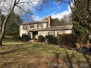 Photo of 29 Revere Road, New Milford, CT 06776 (MLS # 170165215)